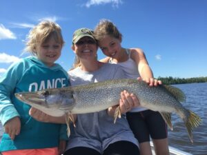 northern_pike_ontario_fishing.jpg