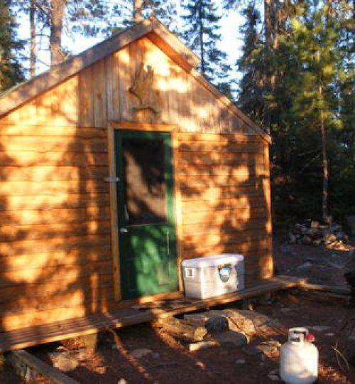 flyin_cabin_lake_trout_northern_pike